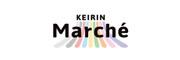 KEIRIN Marche