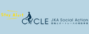 cycle JKA